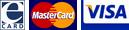 Szybkie płątności eCard