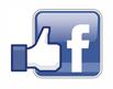 Facebook Miś Krosno